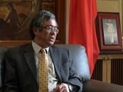 东盟中国同意进一步努力推动制定更具法律约束性的COC