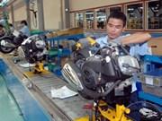 越南努力增强企业开拓国际和地区市场能力