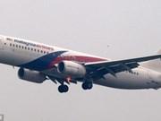 马警方抓获11名涉嫌MH370失联事件恐怖分子