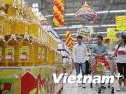 下龙Big C 超级购物中心为广宁省零售业发展注入新动力