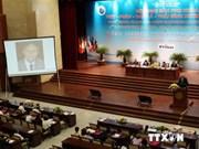 第14届越-法-亚太地区妇产科会议在胡志明市举行