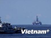 印度学者指控中国制造地区紧张局势