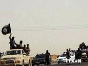 越南对伊拉克暴力活动加剧深表担忧