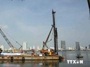 越南首个国际游艇码头在庆和省芽庄湾兴建