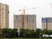 新加坡投资商对越南房地产市场的增长充满信心