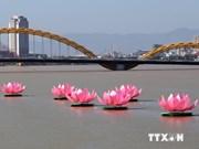 越南岘港市:吸引更多国际游客赴本市观光旅游