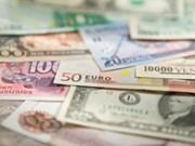 外国投资商直接投资资金继续流入越南