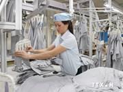 越南与委内瑞拉各地方加强经贸合作