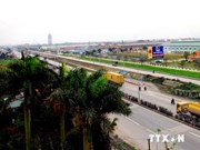 越南平阳省——外国投资商的投资乐土