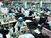 为日本企业加大对同奈省投资创造便利条件