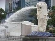 新加坡百万富翁密度亚洲居首