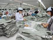 越南同奈省力争在7月底之前完成对受损企业保险赔偿工作