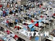 2014年前7个月越南吸收外商直接投资资金90亿美元