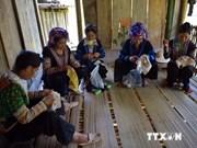 越南政府总理:提高民族工作国家管理效率
