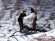 2014年菲律宾要进口140万吨大米