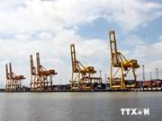 越南和苏丹签署海运协定