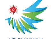 越南体育代表团在2014仁川亚运会奖牌榜上居第14位