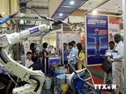 德国企业看好越南投资市场