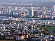 美国支持越南岘港市企业加强应对气候变化能力建设