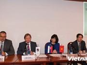 越斯经贸促进研讨会:主动抢抓机遇 寻求共同发展
