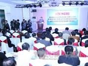 越南为近4万名戒毒人员提供职业技能培训和就业服务