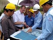 发展核电是越南的长期战略