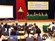 比利时媒体推介越南投资潜力