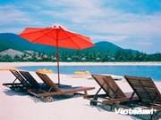 """越南航空总公司推出""""越航假期""""新旅游产品"""