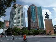 胡志明市全力以赴完成2014年既定目标任务