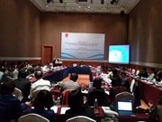 越南借鉴世界各国经验设立国家司法委员会
