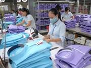《越南-欧盟自由贸易协定》 为彼此经济发展敞开大门