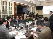 """越南各省采取多种措施主动应对超强台风""""黑格比"""""""