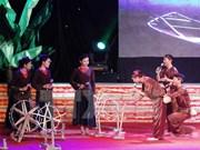 2014年越南音乐十大事件与活动