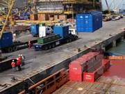 越南与科威特贸易投资关系取得突破性进展