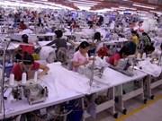 欧盟协助越南提高落实《竞争法》能力