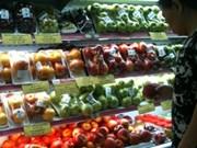 越南暂停进口澳洲水果