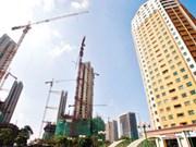 2014年越南GDP增长预期5.93%