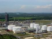 越南广义省榕橘炼油厂升级扩建项目获批
