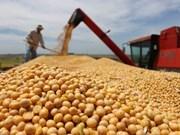 2015—2020年阶段越南对老挝出口额年均增长率可达15%