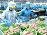 2014年越南经济十大事件