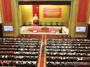 2015年越南宣教部的工作任务繁重而艰巨