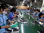 德刊称赞越南经济发展成就