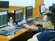 2014年越南证券市场十大事件