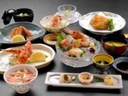 日本北海道县企业进军越南市场