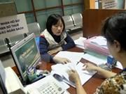 越南河内市提出多项举措缩短货物通关时间