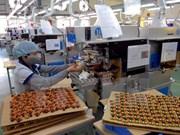 越南西北地区吸引外资总额达17.3亿美元