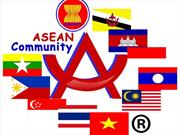 越南各民间组织为2015年东盟人民论坛做出积极准备
