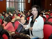 河内市委要求对珠氏秋俄违法案涉案单位进行责任追究