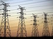 老挝拟向新加坡售电