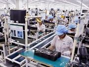 越南与巴西双向贸易总额首破30亿美元大关